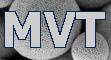 Thema Großer Beleg/Diplomarbeit bei der MVT