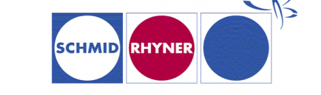 Jobangebot bei der Schmid Rhyner AG