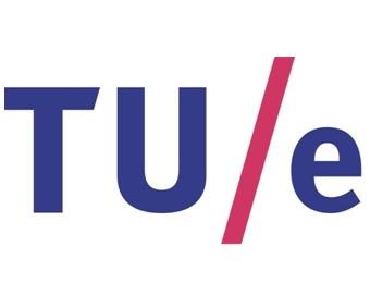 Mögliche Beleg- und Abschlussarbeiten an der TU Eindhoven