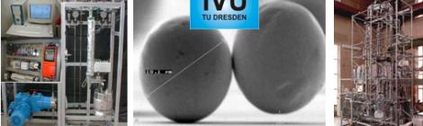 Einschreibung VT-Praktikum SS 2014