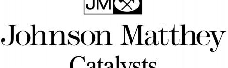 Abschlussarbeit bei Johnson Matthey