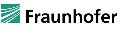 HiWi/Forschungsthema am Fraunhofer IFAM Dresden
