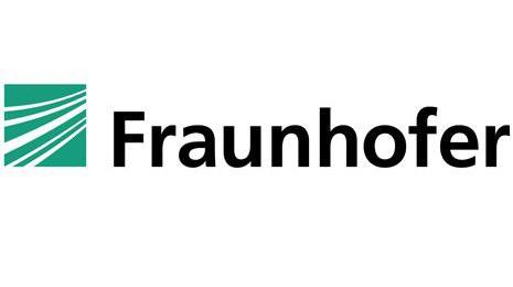 Diplomarbeit, Masterarbeit, Studienarbeit am Fraunhofer IKTS
