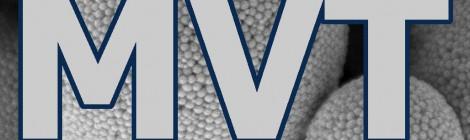 CAD-Themen für Großen Beleg/Forschungspraktikum bei der MVT