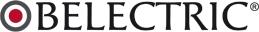 Praktikum/Belegarbeit/Abschlussarbeit bei der BELECTRIC GmbH