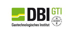 Studien-/Beleg-/Abschlussarbeit /Praktikum am DBI