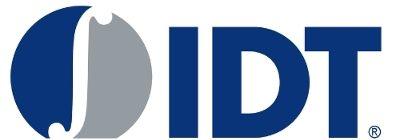 Studien-/Bachelor-/Master-/Abschlussarbeit & Mitarbeiter bei IDT