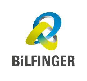 Bachelor-/Master-/Abschlussarbeit bei BiLFINGER