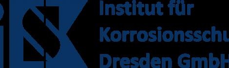 Studien-/Diplom-/Masterarbeit am Institut für Korrosionsschutz Dresden (IKS) GmbH
