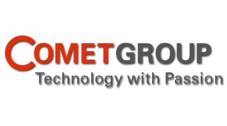 ebeam Technologies suchen eine/n   Production Engineer (m/w)
