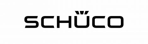 Praktikum - Bereich Verfahrenstechnik mit Option einer Abschlussarbeit (m/w) bei Schüco PWS in Weißenfels (bei Leipzig)