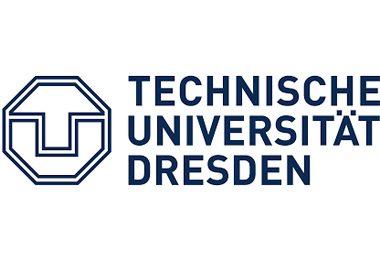 Abschluss-/Belegarbeit im institut für Naturstofftechnik, Professur für Lebensmitteltechnik an der TU Dresden