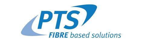 studentische Hilfskraft bei PTS FIBRE based solutions gesucht
