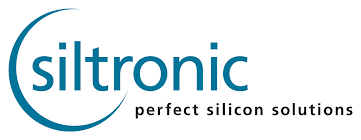 Stellenangebot Siltronic AG in München